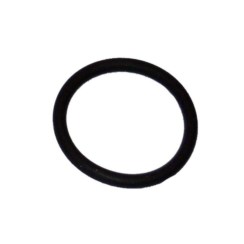 Oase - Part - 27117 Replacement O Ring - Bitron C72 W and C110 W