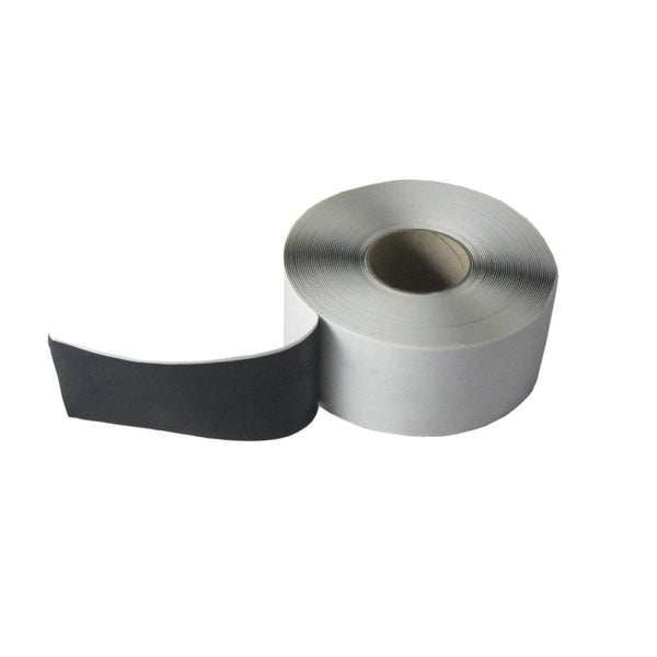 COLD GLUE TAPE x 1 metre