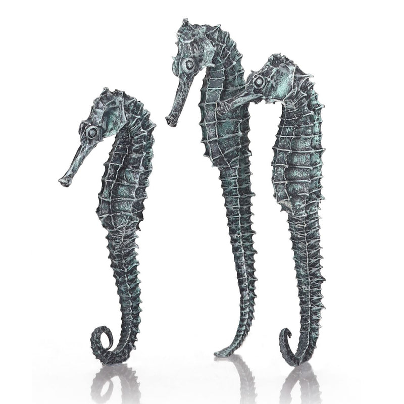 Oase biOrb Pack of 3 Decorative Seahorses