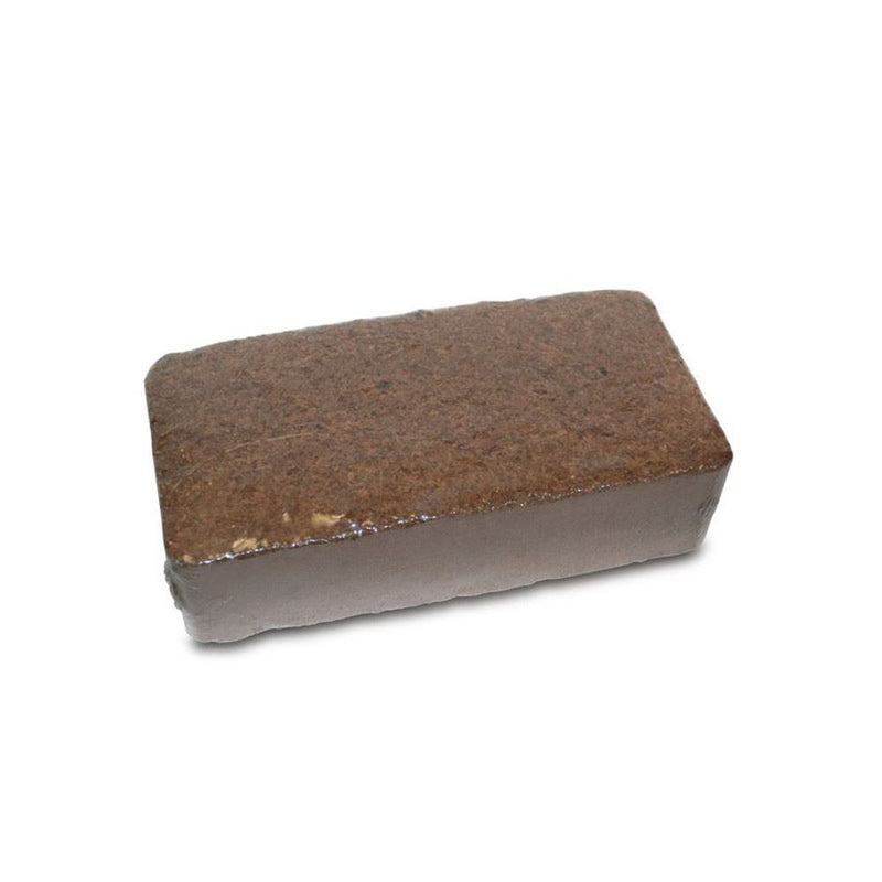 Oase biOrb Air Terrarium Replacement Coir Compost Brick