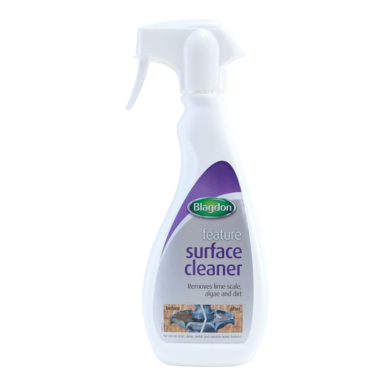 Blagdon Feature Surface Cleaner 500ml