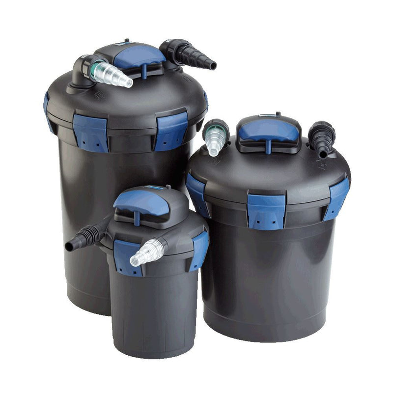 Oase BioPress Pond Filters