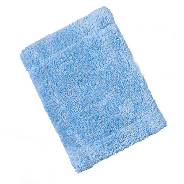 Replacement Microfibre Cloth Head - KCT Telescopic Cleaner