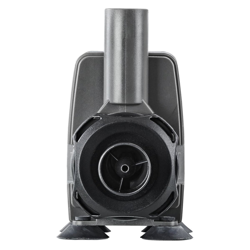 Oase OptiMax Aquarium Pumps
