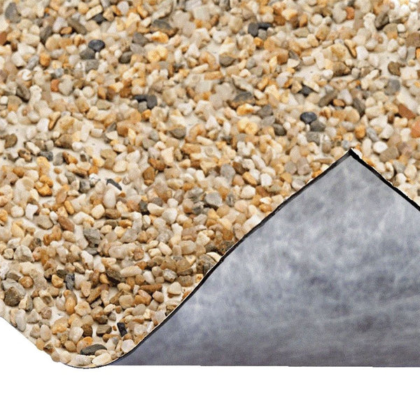 Oase 0.4m Wide Stone Pond Liner- by The Metre - 36290