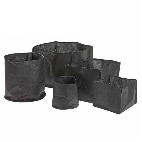 Oase Textile Pond Plant Basket Packs