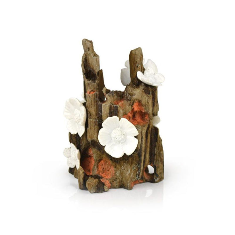 Oase biOrb Ornament Small Flowers on Wood