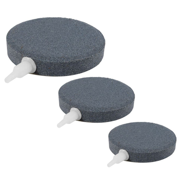 Velda VT Round Pond Air Stones