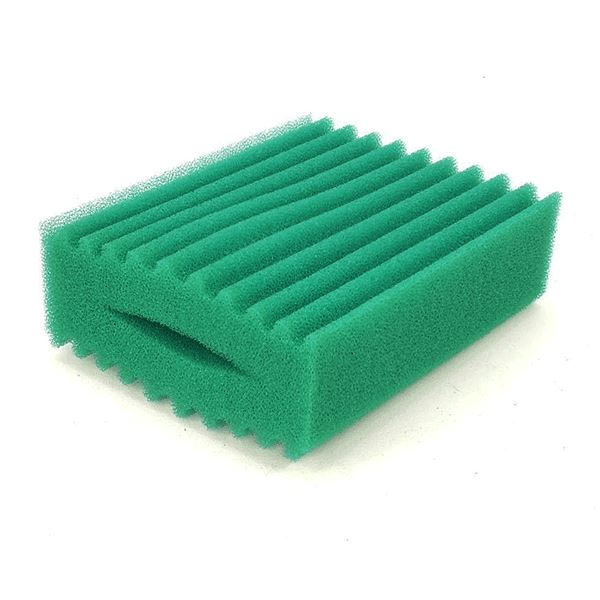 Replacement Oase BioTec Filter Foams
