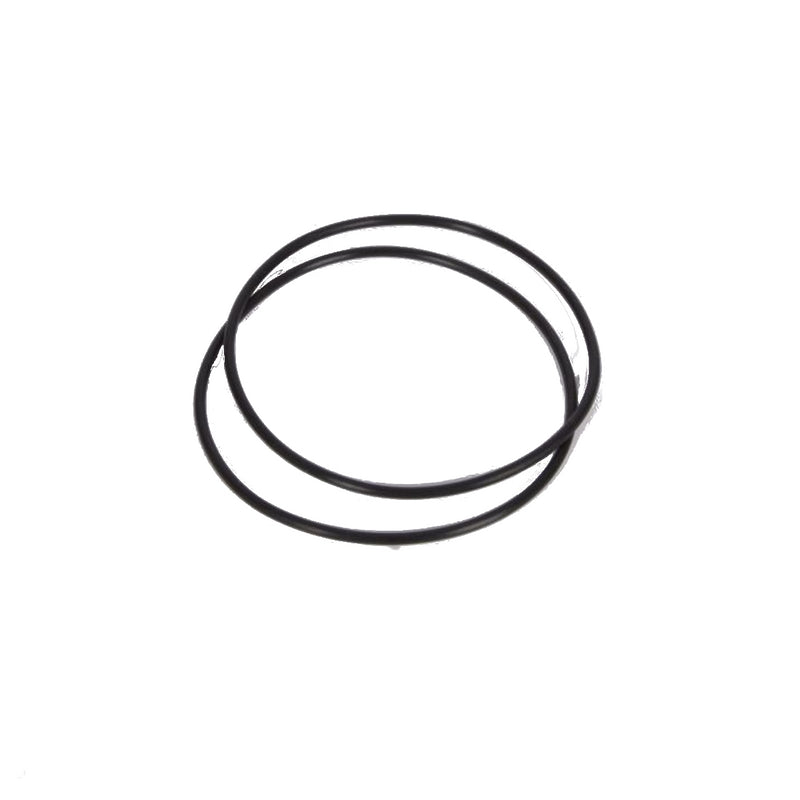 Hozelock Easyclear Replacement Filter Body O Ring set - Part Z10052