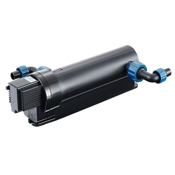 Oase ClearTronic UVC Aquarium Clarifiers