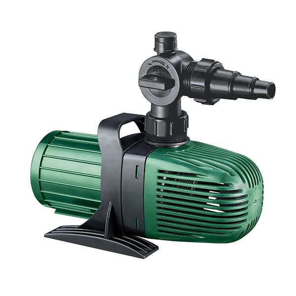 Fish Mate Pond Filter Pumps