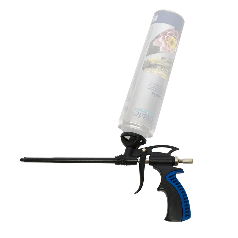 Oase FoamGun - Expanding Foam Applicator - 70974
