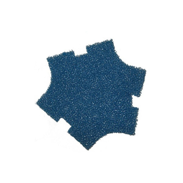 Oase - Part - 29445 Replacement Foam for SwimSkim 25