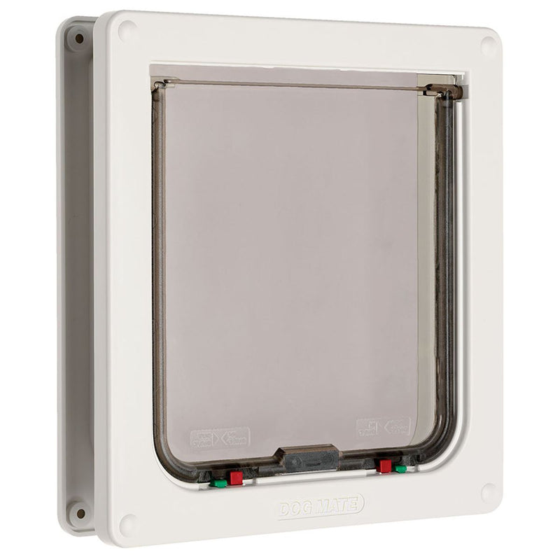 Cat Mate - Large Cat Flap