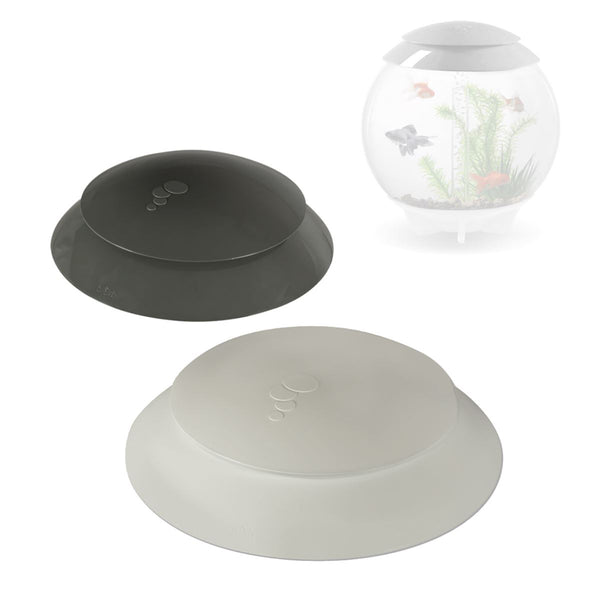 Oase biOrb Replacement Halo Aquarium Lids with Integrated Lights