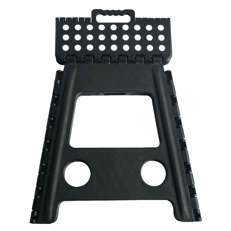 KCT Folding Step Stool
