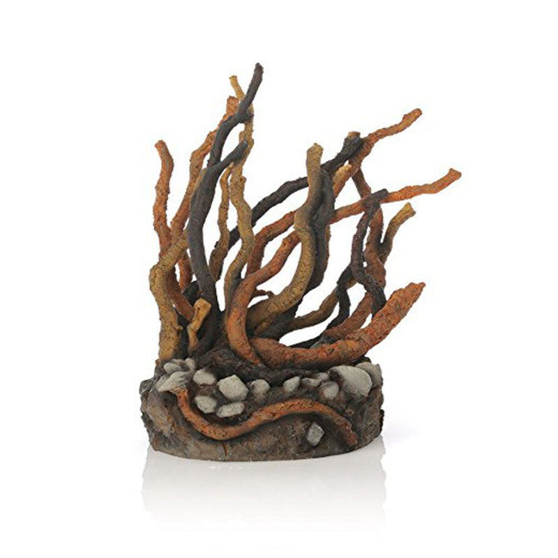 Oase biOrb Natural Small Coral Sculptures Aquarium Decorations