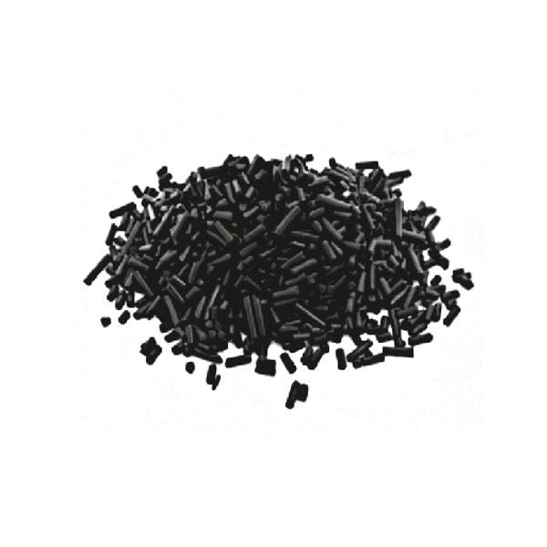 Pisces Bio-Carbon Media 500g for Aquarium Filters