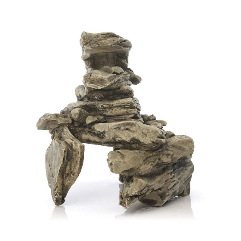 Oase biOrb Stackable Rock Aquarium Decoration