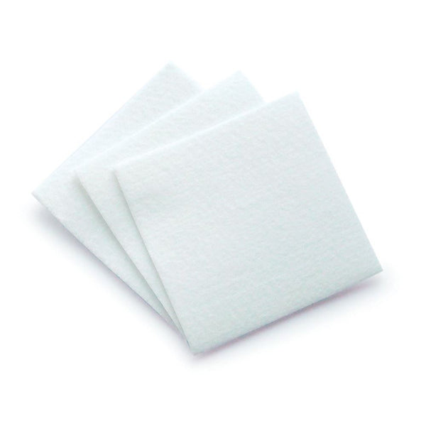 Oase biOrb Pack of 3 Cleaning Cloths