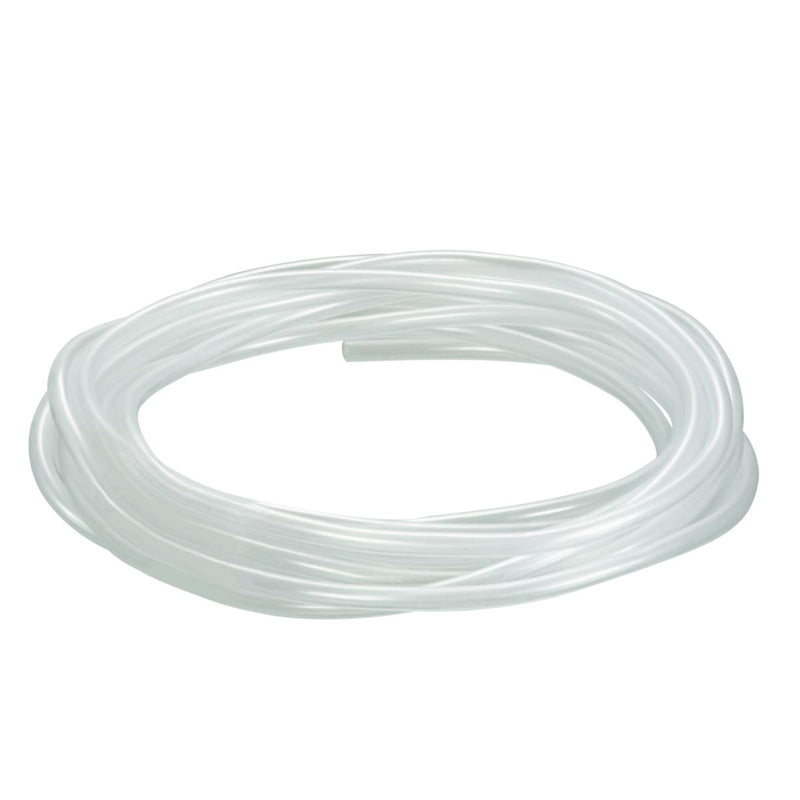 Oase Replacement 4/6mm Air Line Hose OxyMax Air Pump