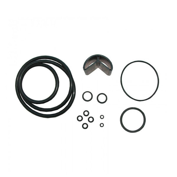 Oase - Part - 16033 Replacement Gasket Set FiltoClear 12000 - 30000