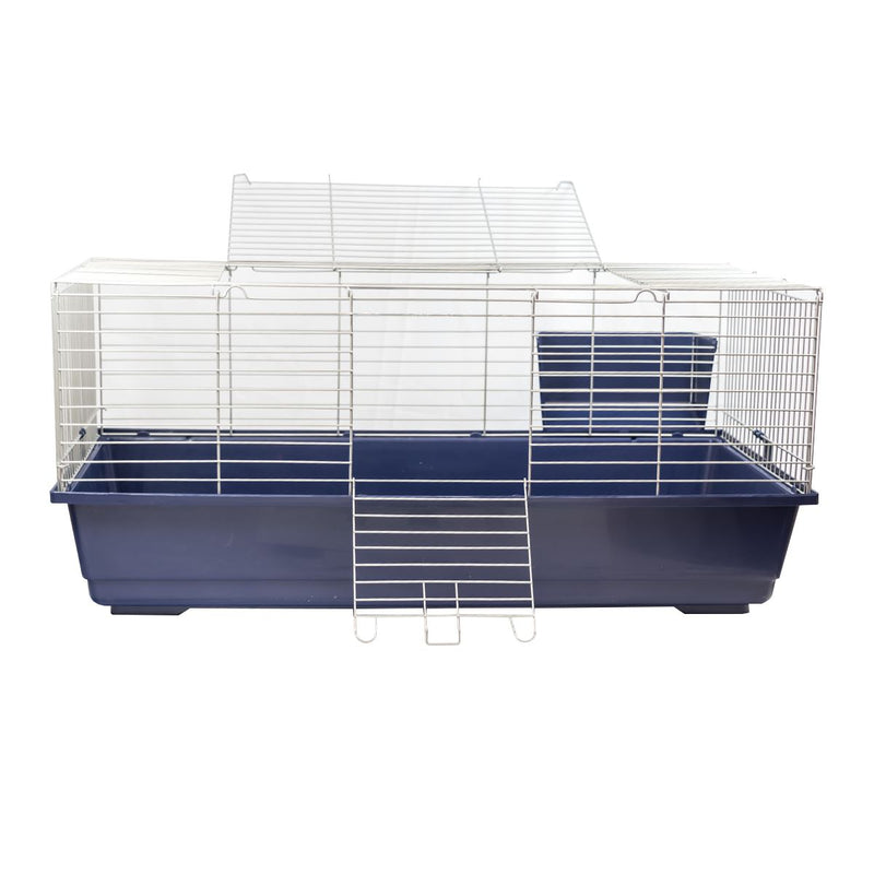 KCT Single Level Indoor Pet and Small Animal Cages