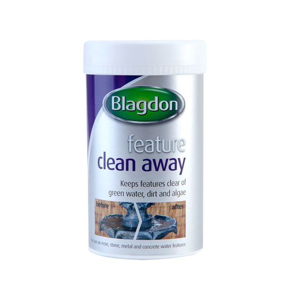 Blagdon Feature Clean Away 385g