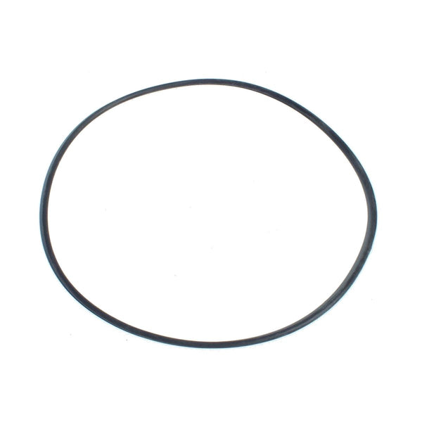 Replacement Pisces Jebao Pressure Pond Filter O Ring