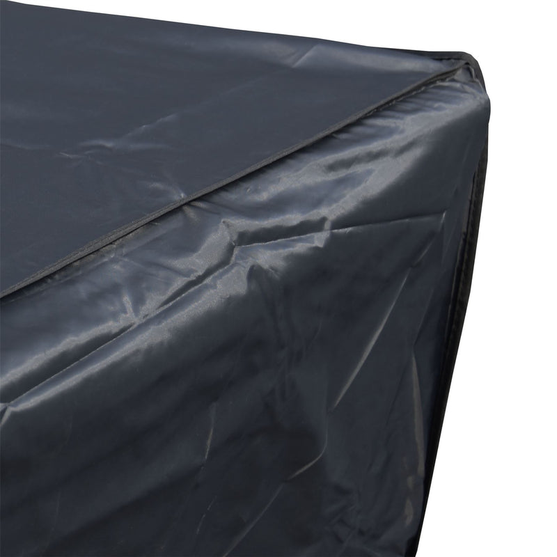 KCT Square Weatherproof Garden Furniture Covers