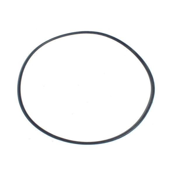 Oase - Part - 24812 Replacement Canister O Ring FiltoClear 3000 - 15000