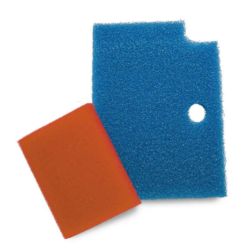Oase Replacement Filtral Foam sets - 2019