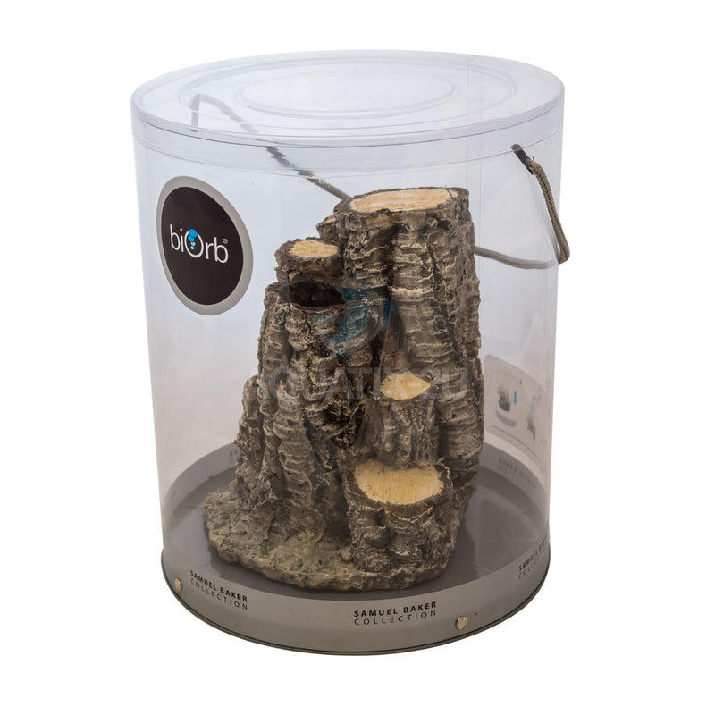 Oase biOrb Medium Silver Birch Ornament