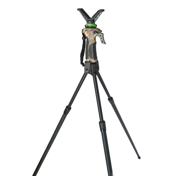 Fiery Deer GEN 3 Shooting Camera Tripod Trigger Stick