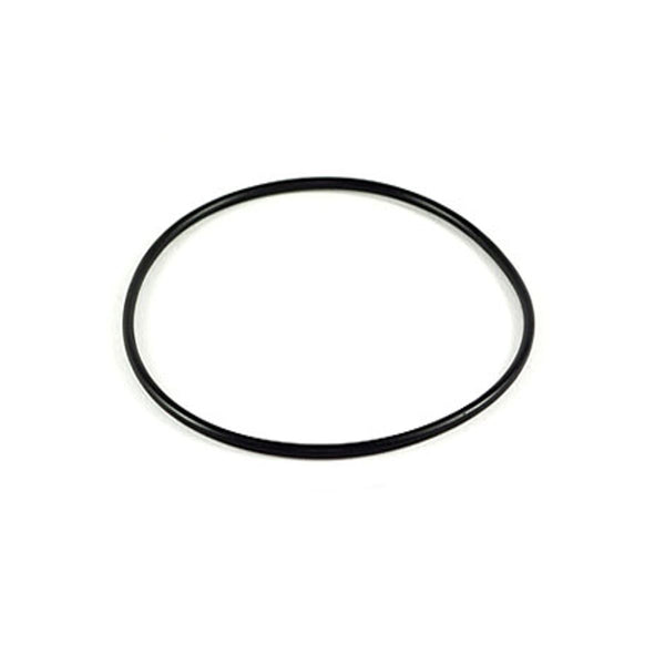 Oase - Part - 27148 Replacement Electrical End Cap O Ring Bitron 72/110