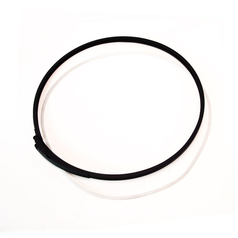 Fish Mate Filter Spare Seal, Clamps and Combi Kits