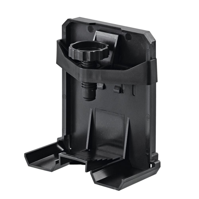 Oase Aquarium - Bracket for FishGuard Feeder - 45053