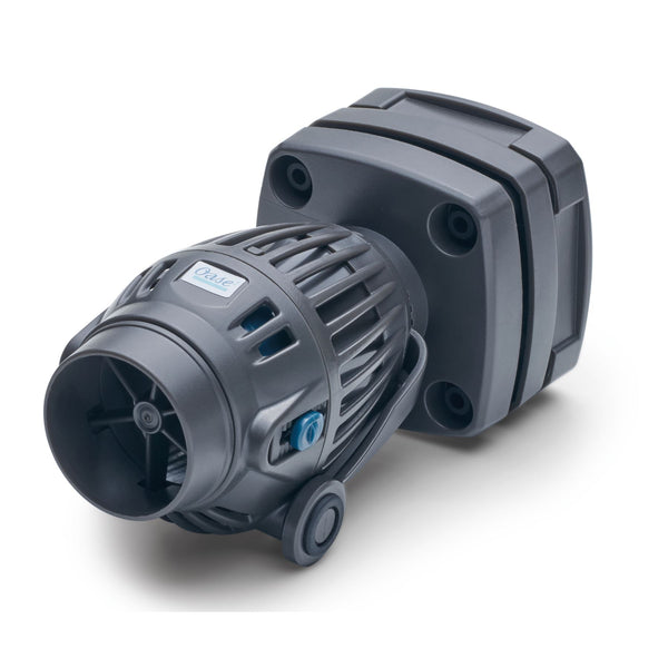 Oase StreamMax Premium Aquarium Pumps