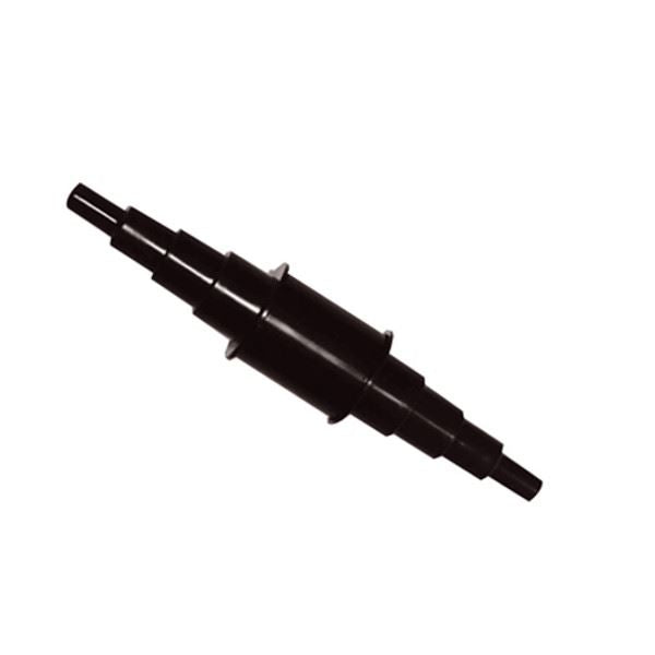 Pisces Uni-daptor Straight Connector
