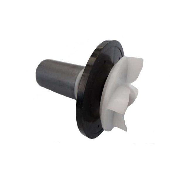 Oase - Part - 11654 Replacement Impeller for AquaMax 3500
