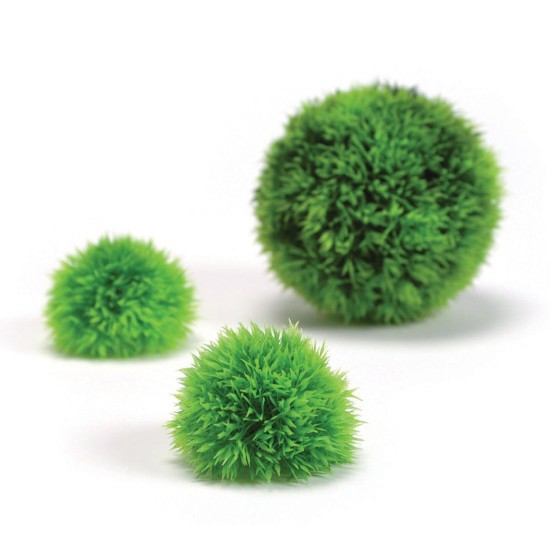Oase biOrb Easy Plant Green Topiary 3 Pack