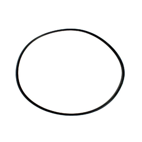 Oase/Pontec - Part - 28812 Replacement O Ring for BioPress/PondoPress
