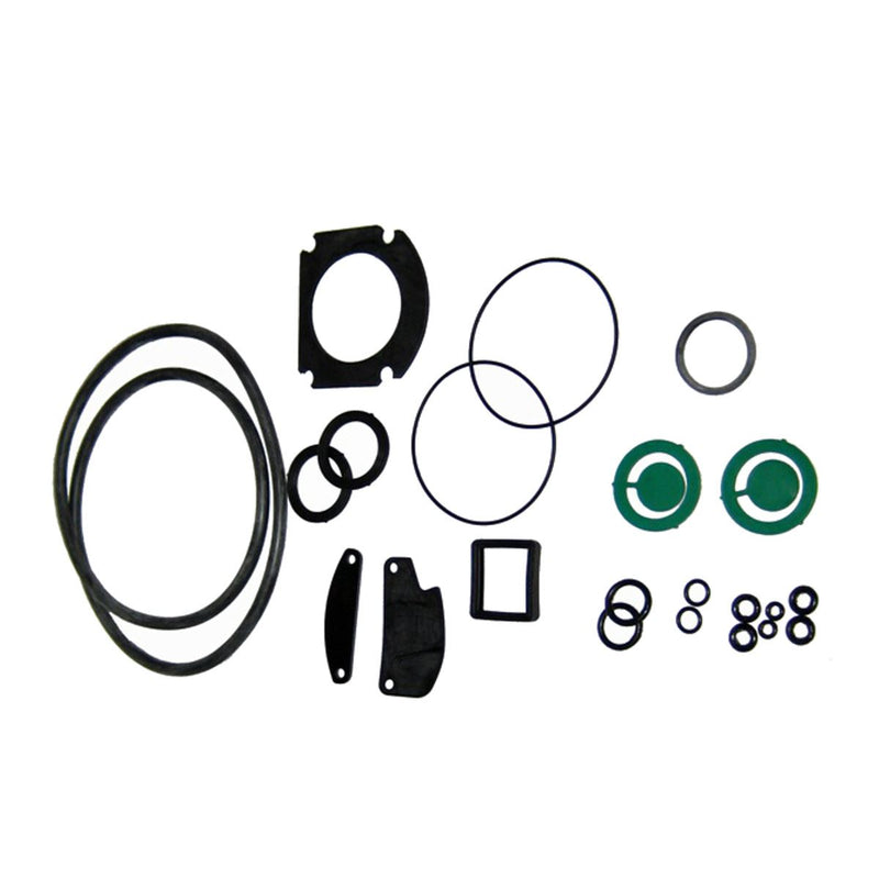 Oase - Part - 34581 Replacement Gasket Set FiltoClear