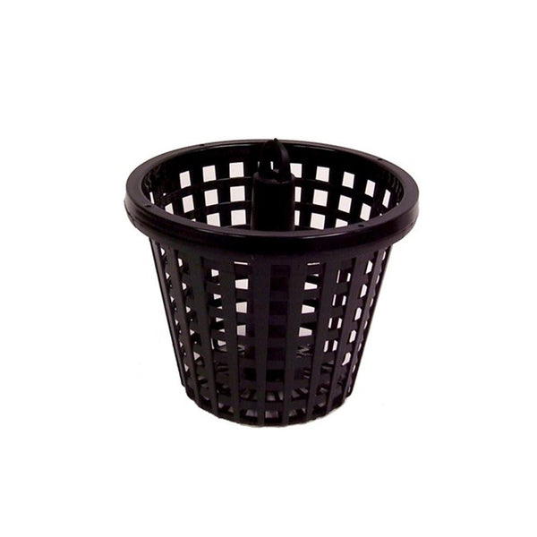 Oase - Part - 33285 Replacement Skimmer Basket AquaSkim 40