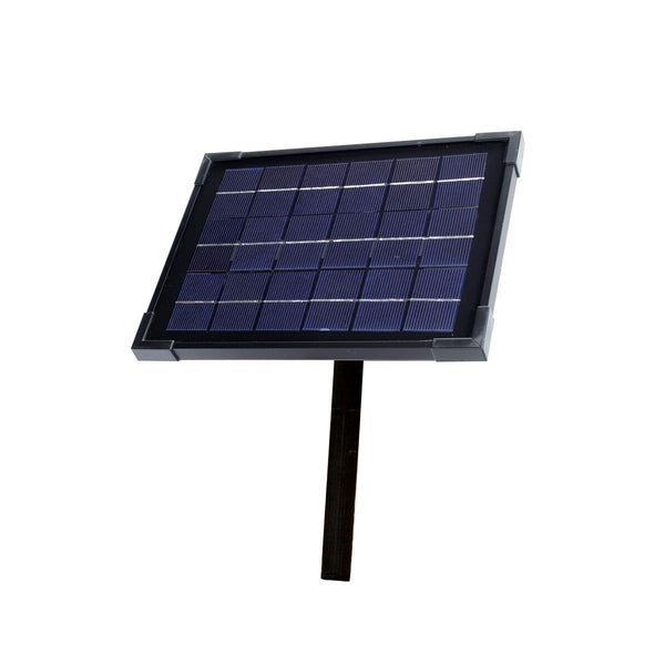 Blagdon 5w Liberty Mains Free Solar Panel