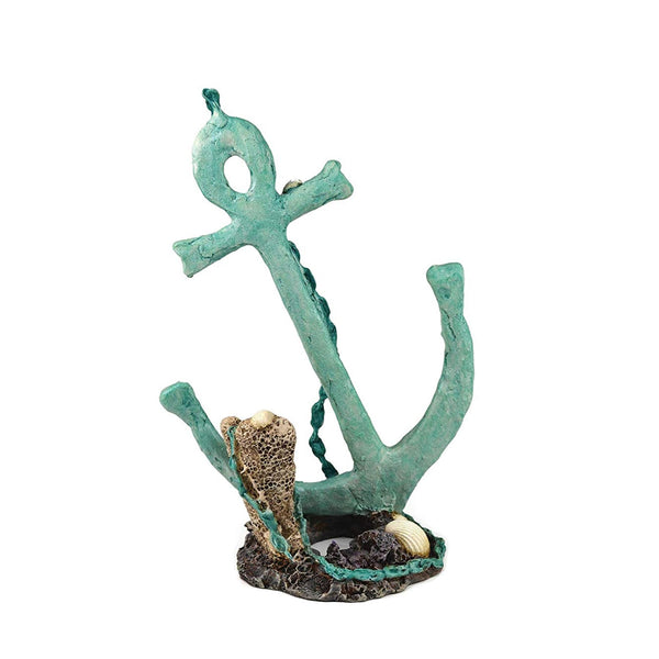 Oase biOrb Anchor Aquarium Ornament - Part 46139