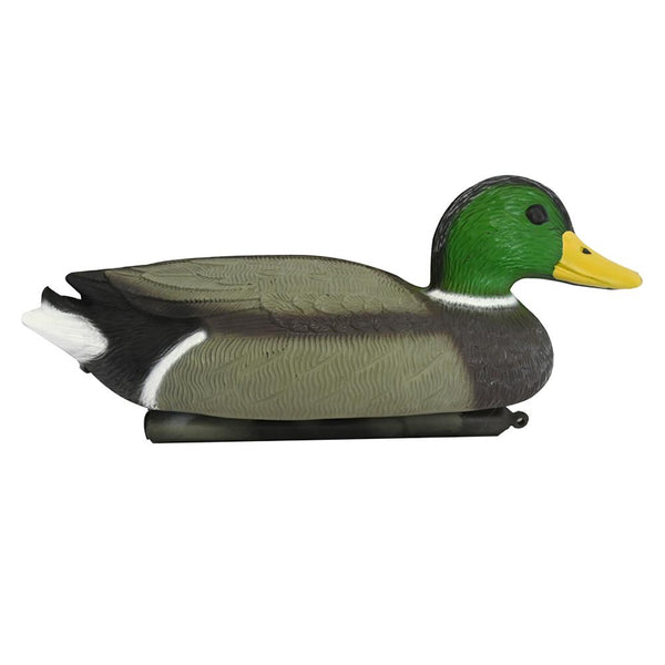 Pisces Decoy Drake Floating Duck