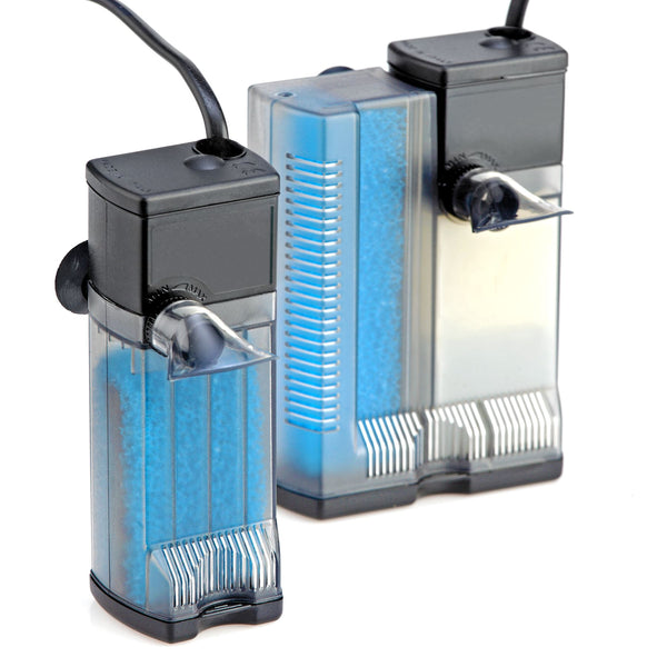 Eden Mini Internal Aquarium Filters