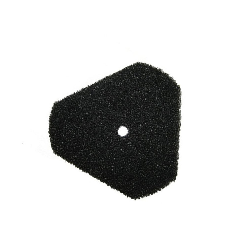 Oase - Part - 12433 Replacement Foam for  SwimSkim 50